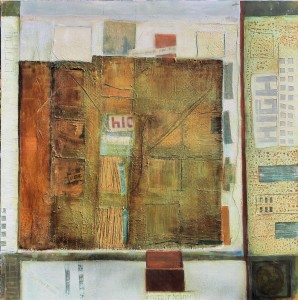 Industrie i 90x90